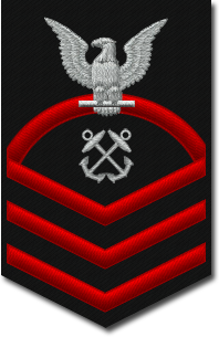 chiefpettyofficer